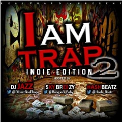 Bosstop All the Time (feat. Lil Herb & Lil Reese)