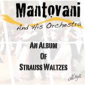 An Album of Strauss Waltzes