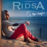 On Part Tonight (Radio Edit) - Single