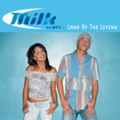 Land of the Living (Remixes)