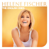 The English Ones - Helene Fischer