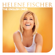 My Heart Belongs to You - Helene Fischer