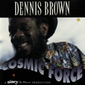 Dennis Brown - Can't Take Another Day