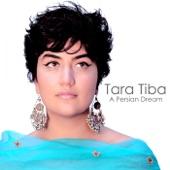 Tara Tiba - Segodar