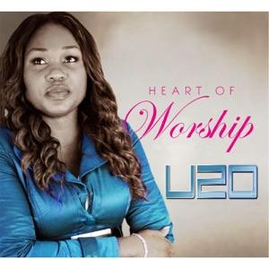 Uzo - Heart of Worship