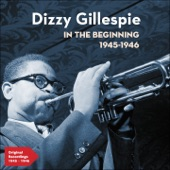 Dizzy Gillespie - All The Things You Are