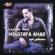 Lesa Habaib - Moustafa Amar