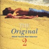 The Original 2 (Eikichi Yazawa Best Selection) ジャケット写真