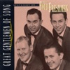 Laura (1996 Digital Remaster) - The Four Freshmen