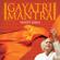 Gayatri Mantras 108 Times - Pandit Jasraj