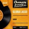 Sarah (feat. Franck Pourcel et son orchestre) [Mono Version] - EP, Gloria Lasso