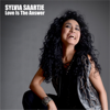 Love Is the Answer (feat. Gugun GBS) - Sylvia Saartje