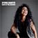 Sylvia Saartje - Hari ini (feat. Gugun GBS) mp3