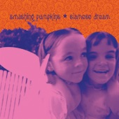 The Smashing Pumpkins - Hummer
