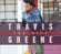 Travis Greene - The Hill