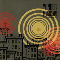 Yonder Mountain String Band - Yonder Mountain String Band artwork