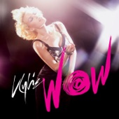 Wow (Remixes) [EP]