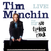So Fucking Rock (Live) - Tim Minchin