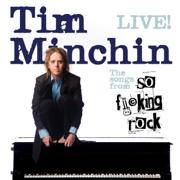 So Fucking Rock (Live) - Tim Minchin - Tim Minchin