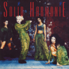 Solid Harmonie - I Want You To Want Me artwork
