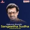 Sangeetha Sudha Rajkumar Bharathi