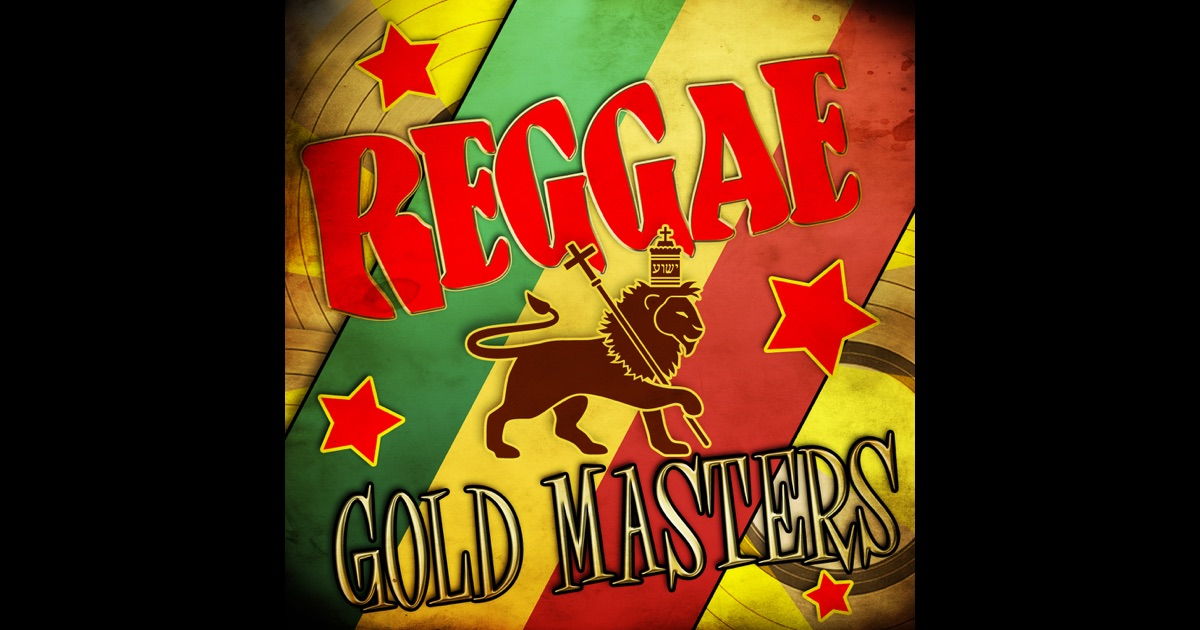 Various - Reggae Gold 2009