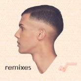 Remixes - Single