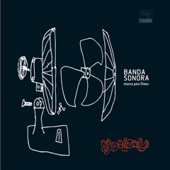 Banda Sonora (Música para Filmes)
