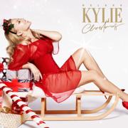 Kylie Christmas (Deluxe) - Kylie Minogue - Kylie Minogue