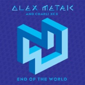 End of the World (Remixes)