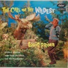 The Call of the Wildest, Louis Prima, Sam Butera & The Witnesses & Keely Smith