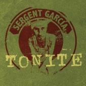 Tonite - Single