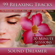 Sound Dreamer - 99 Relaxing Tracks (30 Minute Sessions) [For Relaxation, Meditation, Reiki, Yoga, Spa, Massage and Sleep Therapy]