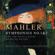 Symphony No. 1 in D Major: III. Feierlich und in Gemessen, ohne zu schleppen (Arranged for Piano Four Hands) - Klavierduo Trenkner-Speidel
