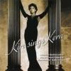 Kiri sings Kern, Jonathan Tunick, Dame Kiri Te Kanawa & London Sinfonietta