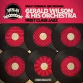 Gerald Wilson and His Orchestra - Viva Tirado