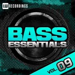Bass Essentials, Vol. 9