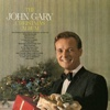 The John Gary Christmas Album - John Gary