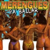 Merengues Pa Bailar, 2007