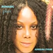 Adriana Evans - Seeing Is Believing (Jazz Instrumental)