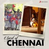 Spirit of Chennai - Single