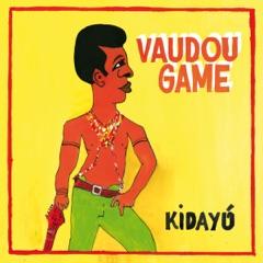 Kidayu