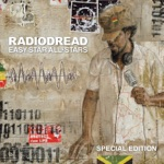 Easy Star All-Stars - Let Down (feat. Toots & The Maytals)