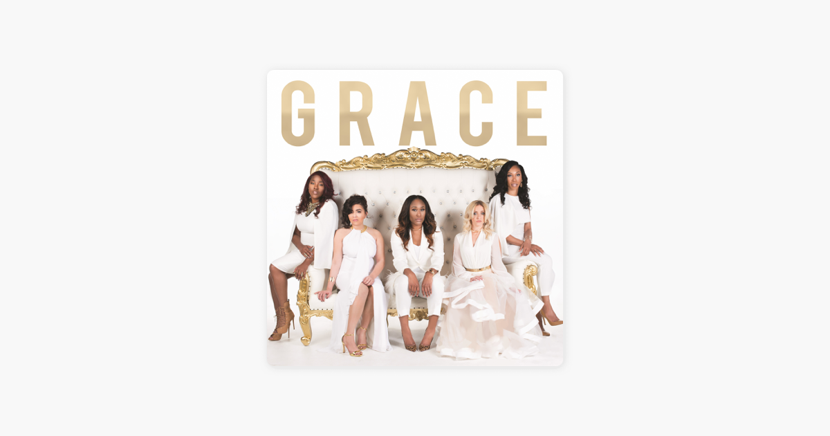 where is flashlight on iphone jesus did it single by grace on apple 18237