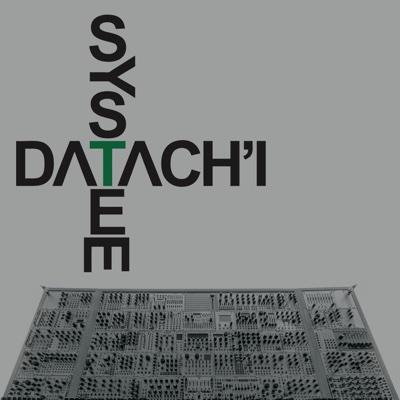 System - Datach'i album
