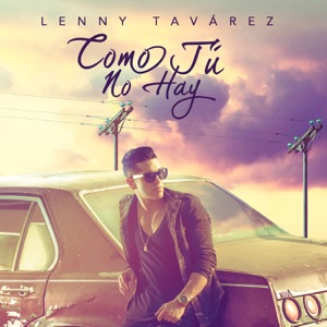 Como Tu No Hay - Single Mp3 Download