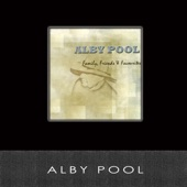 Alby Pool - Too Much