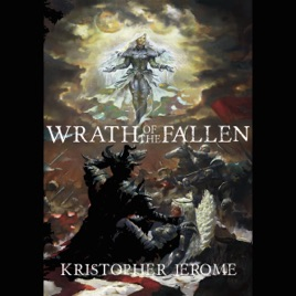 wrath of the fallen version