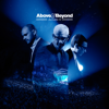 Acoustic II - Above & Beyond