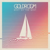 Goldroom - Underwater